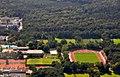 Neu-Isenburg - Waldstadion und Sportpark - geo.hlipp.de - 26922.jpg