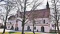 Neuburg a D ehem Franziskanerk' St. Augustin - 1.jpg