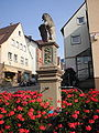 Neuenstadt-brunnen1703-reko1952.JPG