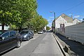 Neuilly-sur-Marne - 2020-08-27 - IMG 1121.jpg