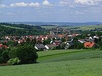 Neukirchen Hessen.jpg