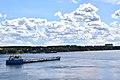 Neva's barge (19770770274).jpg