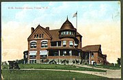 New-hampshire-soldiers-home