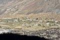New Darcha Village Lahaul Oct20 D72 18311.jpg
