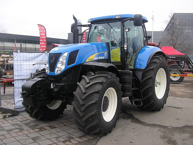 Datei:New Holland T7050.jpg