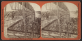 New Iron Rail Road Bridge at Portage, by George L. Washburn 2.png