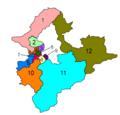 New Taipei City legislative districts.png