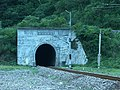 New Yongchun Tunnel 20081018.jpg