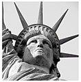 New York, Statua della Libertà - panoramio.jpg