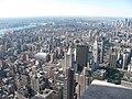 New York - panoramio (4).jpg