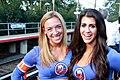New York Islanders First Ride on LIRR (9730877303).jpg