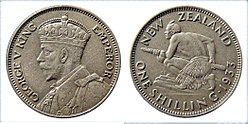 New Zealand 1 Shilling Coin 1933.jpg