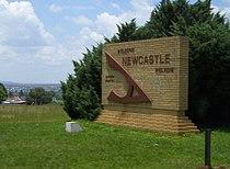 Newcastlesa.JPG