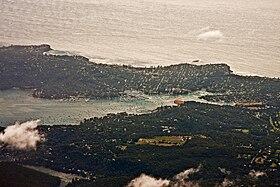 Newport NSW Australia.jpg