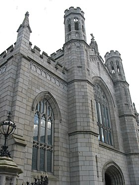 Newry Cathedral.jpg