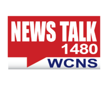 News Talk 1480 WCNS.png