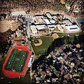 Newton South High School 2014.jpg