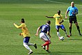 Neymar, Scott Brown and Ramires (5575065555).jpg