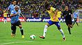 Neymar contra uruguai.jpg