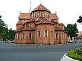 Nhà thờ Đức Bà 2.jpg