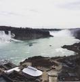 Niagara Falls,Ontario Canada.png