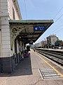 Nice Trains12 24 35 598000.jpeg