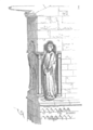 Niche.cathedrale.Rouen.png
