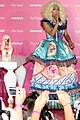 Nicki Minaj - Flickr - Eva Rinaldi Celebrity and Live Music Photographer (6).jpg