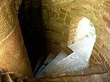 Abbaye sainte marie de niedermunster wikip dia for Interieur d un couvent streaming