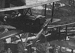 Nieuport Nie-29 V Paris 1919 010120 p66.jpg