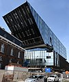 Nieuw gemeentehuis Hasselt 7-4-2018 14-04-21.JPG