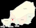 Niger-cities-(Tahoua).png