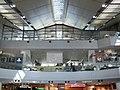 Niigata Airport interior 02.JPG