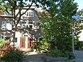 Nijmegen Rembrandtstraat 11.JPG