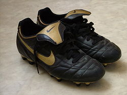 Image Result For Nike Mercurial Vapor