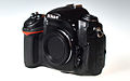 Nikon D300s (camera body side view).jpg