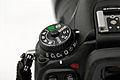 Nikon D7100 DSC7324EC.jpg