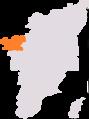 Nilgiris lok sabha constituency.png