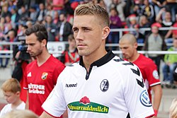 Nils Petersen 2017.jpg