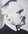 Nils Wohlin 1959.   JPG