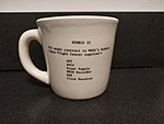 Nimbus-2-mug-back.jpg