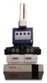 NintendoStackTransparent.png