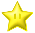 Nintendo Barnstar - Gold.png