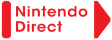 Nintendo Direct Logo.png