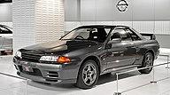 192px-Nissan_Skyline_R32_GT-R_001.jpg
