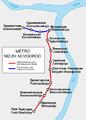 Nizjni Novgorod metro kaart.png