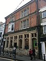 No.14 High Street (Lloyd's Bank).jpg