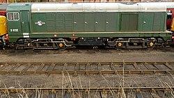 No.D8132 (Class 20) (6273325404) (2).jpg