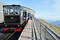 No12 at Snowdon Summit station (8985003368).jpg