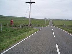 No Mobile Required - geograph.org.uk - 477935.jpg